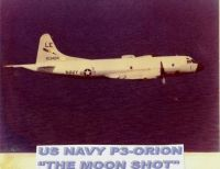 P3-ORION NAVY