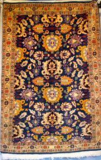 Varamin_Carpet_5
