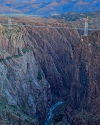 The_Royal_Gorge_Suspension_bridge