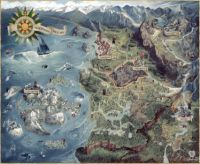 world-map_witcher3_cdprojekt_1600x1314_marked
