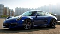 porsche_911_carrera_blue_side_view_96634_1920x1080