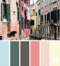 ColorWander6_150