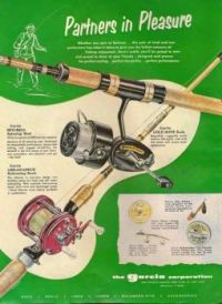 Fishing Ads 1