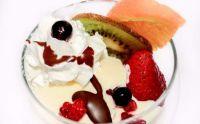 Ice-Cream - Zmrzlina