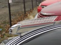Pontiac 39 hood ornament 3