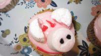 A Piggly Cake :)