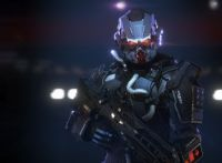 Killzone Soldier 6 (Huge)