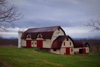 rainy day barn 2