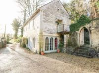 Chapel Cottage, Chalford, Glouchester