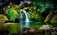 beautiful-pictures-nature