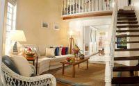 livingroom-magnificent-contemporary