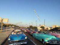 Explore Cuba 2016