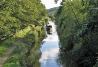 A cruise along the Huddersfield Narrow Canal (278)