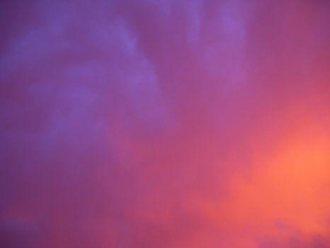 Yin Yang Sky