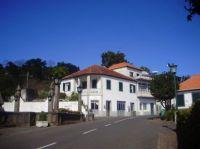 186-Madeira
