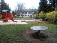 Playground 22a