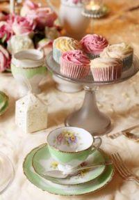 Delightful Tea