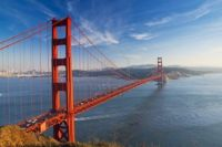 11714745-golden-gate-bridge-san-francisco-usa