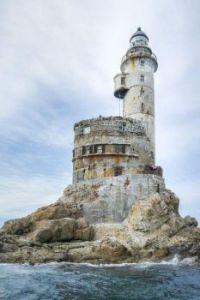 Lighthouse 245