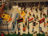 Lego 30 Rock