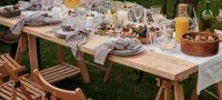 nitpick picnic ?