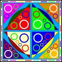 Puzzle 490