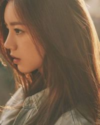 Girls' Day Hyeri