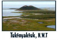 2005 - Tuktoyaktuk  (Tuk) - NWT - Canada