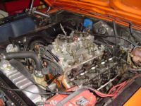 The 'HEART' of the General Lee