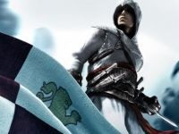 1236305919_1024x768_cool-3d-wallpaper-for-assassin