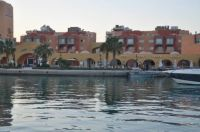 new marina hurghada 2