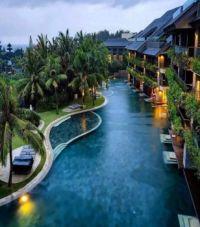 Bali, Indonesia.  6714