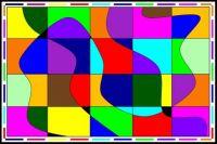 Puzzle 513