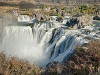 shoshone-falls