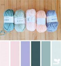 7_25_Color_Yarn_f