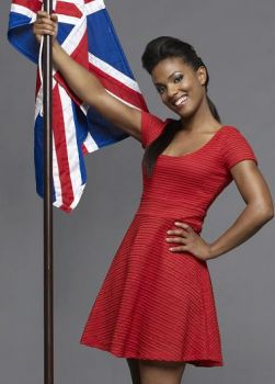 Freema flag
