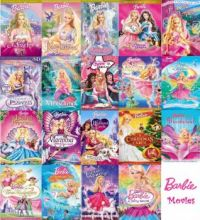 Barbie-Movies-Collection-COMPLETE-barbie-movies-16856590-1312-1442