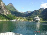 Geiranger, Norway    DSC03243__880