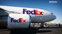 960-fedex-strengthens-air-fleet-commits-to-16-boeing-777-aircraft