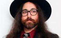 Sean Lennon 9/9/75