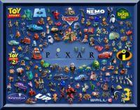 pixar-5