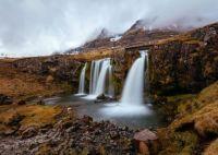 waterfalls  rssized