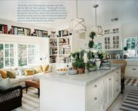 decorology-interior-design-kitchen