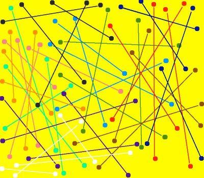 Line  Dot  Com
