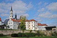 Vyssi_Brod_monastery