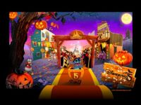 disney-halloween-wallpapers_7106_1280x960