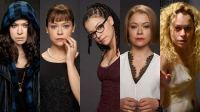 Shows to Watch: Orphan Black