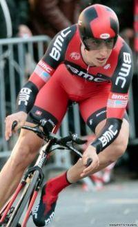 Taylor-Phinney-giro-d-italia-2012-stage1