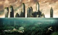 Fish-Fantasy-City-Sky-Underwater-Water-Sea-3275813