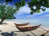 Hana-Iti-Beach-(Tahiti)